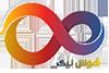 logo-site2-e1577443453451927450